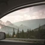 La importancia de las láminas de seguridad para autos