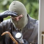 Por qué se hace importante el uso Láminas de Seguridad