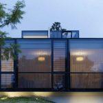 Por qué utilizar Láminas de Seguridad para Vidrios en su hogar